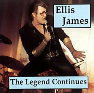 legend audio songs singers